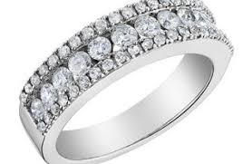 wedding ban wedding rings wedding ring band dramatic wedding ring twisted