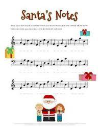 my favorite nutcracker music lesson ideas nutcracker music