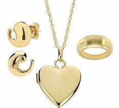various types of s designer jewellery health n review