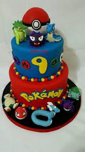 top pokemon birthday cake online best birthday quotes wishes