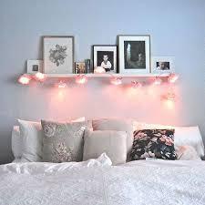fresh headboard ideas for girls 61 on easy diy upholstered
