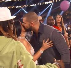 Wildfire Ft Drake by Drake Wins 13 Billboard Awards Breaking Adele U0027s Record Daily