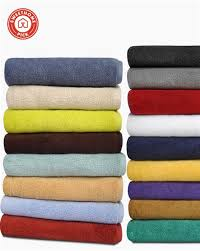 sweethome best sheets collection of sweethome best sheets the best linen sheets the