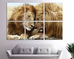 100 lion decor home 16 best lion statues images on