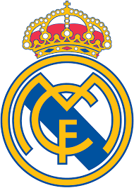 Real Madrid Real Madrid C F
