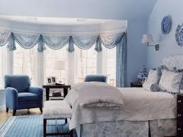 Living Room Design Price Bedroom Floor Tiles Design Simple Master Ideas Pinterest Compact