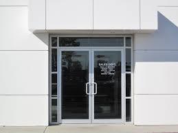 front door glass designs glass office front door hobbylobbys front door glass front door