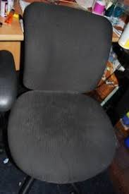 Fabric Paint Spray Upholstery Midnight Black Upholstery Fabric Paint 8oz Can Spray It New
