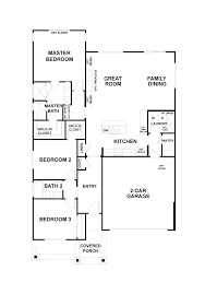 index of img neighborhoods gallery floor plans