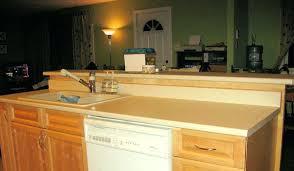 purchase kitchen island kitchen island with sink and dishwasher wonderful kitchen island