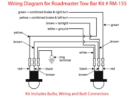 tail light wiring diagram tail wiring diagrams instruction