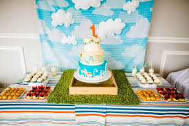 1st birthday party themes for boys boys birthday party themes boys 1st birthday party ideas