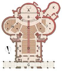 file stanford memorial church plan jpg wikimedia commons