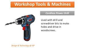 Punch Home Design Power Tools Workshop Tools U0026 Machines