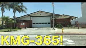 adt commercial actress house fire station 51 from the tv show emergency youtube