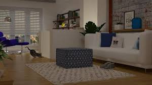 how to design your home interior roomstyler design style and remodel your home powered by