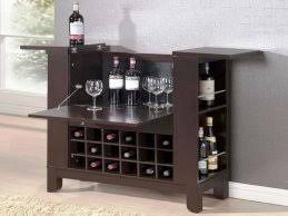 ikea liquor cabinet wine liquor cabinet ikea alcohol cabinet ikea 2 codegarden11 com