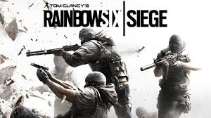 siege https reminder rainbow six siege still exists open beta starts