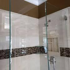 Chattahoochee Shower Doors Chattahoochee Shower Doors 30 Photos Kitchen Bath 10360