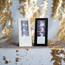 bulk photo albums albums and party favors beyond the darkroom photobooth