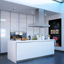 stainless steel island for kitchen wonderful small kitchen island white of island kitchen exhaust