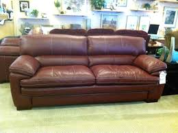 Brown Leather Recliner Chair Sale Lazy Boy Leather Recliner Lazy Boy Leather Sofas And Loveseats