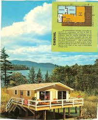 jim walter home floor plans jim walter home plans homes floor plans jim walter homes website