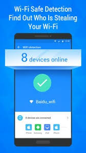 antivirus apk du antivirus security applock privacy guard apk