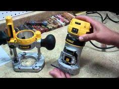 Fine Woodworking Compact Router Review by Wood Router Reviews Router Reviews All And Wood Router Reviews
