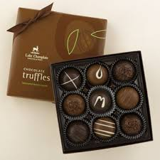 where can you buy truffles belgian truffles buy and milk chocolate truffles online