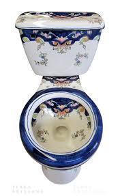 Handmade Mexican Pottery - 209 best talavera pottery it images on haciendas