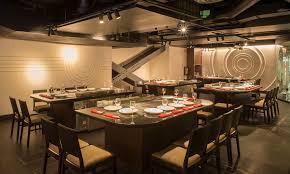 sushi u0026 japanese steakhouse teppanyaki restaurant benihana