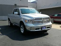 dodge trucks for sale in louisiana used 2017 dodge ram 1500 for sale in baton la carmax