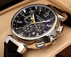 watches for louis vuitton for louis vuitton tambour chronograph