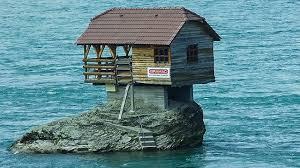 the world u0027s most bizarre houses you won u0027t believe exist u2013 akwaaba