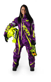 purple motocross gear 56 best snowmobile gear u0026 helmets images on pinterest