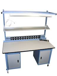 127 Best Workbench Ideas Images On Pinterest Workbench Ideas by Workbenches Idea File Past Orders
