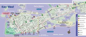 How To Make A Map How To Make A Street Map Map Holiday Travel Holidaymapq Com
