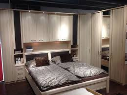 überbau schlafzimmer überbauschlafzimmer luxor ausstellungsstück 2 390 3580