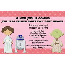 wars baby shower ideas 42 best wars baby images on wars baby
