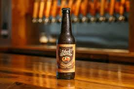 spirit halloween tuscaloosa tuscaloosa craft brewers bottle up a new market black warrior