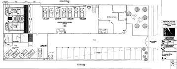 woodworking shop layout plans volvoab