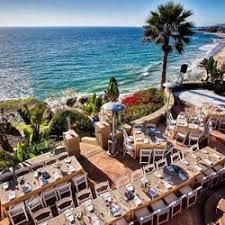 wedding venues in ca wedding venues central coast california vs garden wedding