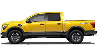 nissan truck titan 2017 nissan titan reno nv nissan of reno