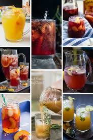 the 8 best cocktails for football parties everyone will love
