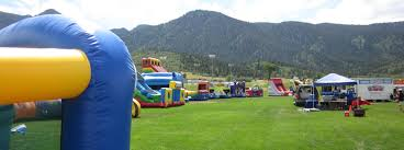 party rentals albuquerque colorado party rentals mechanical bull rental denver co