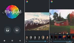 best editor for android top 10 best photo editor apps for android 2018 free