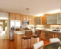 maison cuisine déco maison cuisine