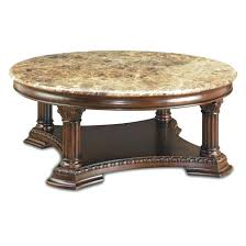 antique marble coffee table marble top end tables interesting antique marble coffee table and