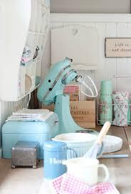 Kitchenaid P by 215 Best Kitchenaid Images On Pinterest Kitchen Gadgets Kitchen
